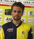 Marco Bigoni