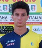 Giacomo Corduas