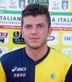 Davide Salvatori