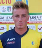 Christian Tavanti