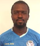 Ekwenugo, Caleb Tochukwu