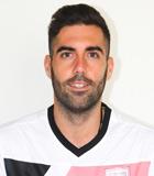 Ignacio Martínez Trueba