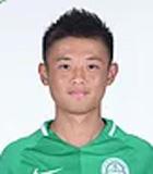 Wong Cho Sum