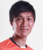 So Loi Keung