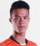 Yan Wai Hong