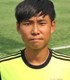 Lo Chun Kit