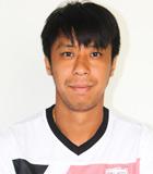Leung Kwok Wai