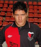 Ismael Alberto Quilez