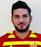 Gianluca Bugeja