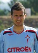 Danilo Valerio Sacramento
