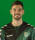 Hernan Dario Toledo