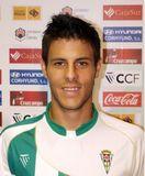 Carlos Martinez Garrido