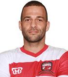 Aleksandar Rakic