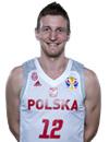 Adam Waczynski