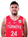 Yigit Arslan