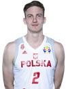 Aleksander Roman Balcerowski
