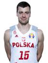卡米尔-拉切斯基